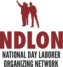 NDLON Square Logo